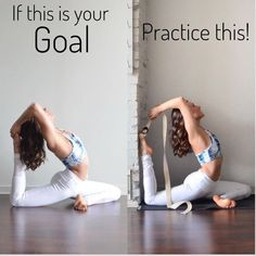 Fitness Workouts, Yoga Fitness, Enjoy Fitness, Yoga Bewegungen, Yoga Flow, Yoga Meditation, Yoga Bag, Kundalini Yoga, Yoga Routine
