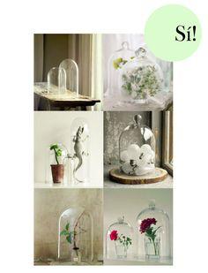 http://sialsiquiero.com/deco-de-boda/ boda, decoración, wedding planner…