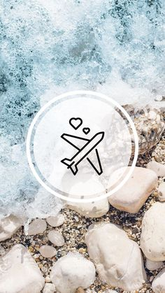 1 million+ Stunning Free Images to Use Anywhere Instagram Beach, Instagram Logo, Free Instagram, Instagram Story Template, Instagram Story Ideas, Instagram Feed, Qhd Wallpaper, Iphone Wallpaper Vsco, Insta Icon