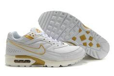 finest selection 4556f 49686 Nike Air Max BW Homme 0120 Air Max 00875 - €65.99