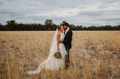 Married » Country Wedding Photography   Australia   Worldwide