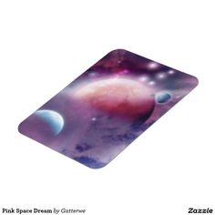 Give your refrigerator a personal touch with personalized Astrology magnets from Zazzle! Shop from monogram, quote to photo magnets, or create your own magnet today! Photo Magnets, Refrigerator Magnets, Astrology, Monogram, Space, Pink, Floor Space, Pink Hair, Roses