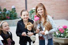 Make a Gingerbread House Dallas, TX #Kids #Events