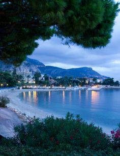 Saint-Jean-Cap-Ferrat, Provence-Alpes-Côte d'Azur