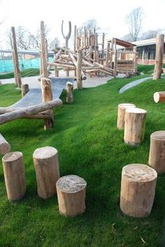 Here are the Playground Design Ideas For Kids. This article about Playground Design Ideas For Kids was posted under the …
