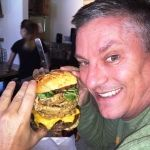 Tucker Duke's Lunchbox Deerfield Beach Burgers, Beer, Brunch | Fort Lauderdale TODAY Food Blog, Restaurant Reviews and where to eat in Fort Lauderdale and South Florida