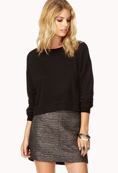 Love 21 | womens clothing, clothes and apparel | shop online | Forever 21 - 2000072401
