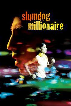 Private millionaire онлайн