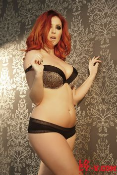 Remarkable message Lucy collett red lingerie consider, that