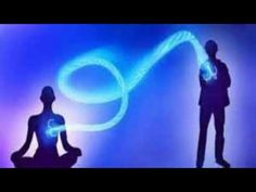 Abraham Hicks 2016 - There is always a match to what the Law of Attraction is bringing to you (new) - YouTube