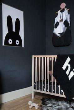 Yarningmade baby blankets. https://minoukids.com/product-category/kids-clothing-designers/yarningmade/ #kidsroom