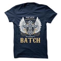 [Best holiday t-shirt names] BATCH  Top Shirt design  BATCH  Tshirt Guys Lady Hodie  TAG FRIEND SHARE and Get Discount Today Order now before we SELL OUT  Camping camping shirt