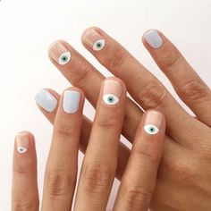 Minimalist Nail Art Ideas That You Can Keep This Winter 36 - Diy Nail Designs Minimalist Nail Art, Minimalist Kitchen, Hair And Nails, My Nails, Nude Nails, Pointy Nails, Matte Nails, Glitter Nails, Nail Art Designs