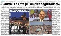 INC Hotels Group Parma e Reggio Emilia - Google+
