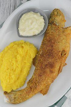 Scottish Recipes, Turkish Recipes, Ethnic Recipes, Good Food, Yummy Food, Tasty, Fish Recipes, Healthy Recipes, Healthy Food