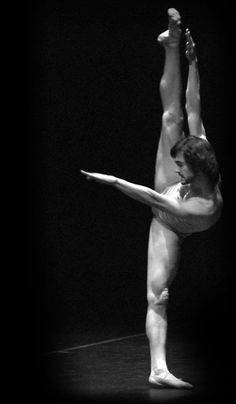 real men do ballet. Patrick Dupond, Male Ballet Dancers, Ballet Beautiful, Beautiful Yoga, Beautiful Lines, Dance Like No One Is Watching, Dance Movement, Modern Dance, Lets Dance