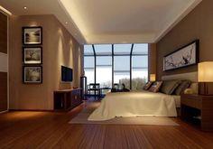 Casa dormitorio