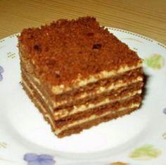 Egy finom Csokis Marlenka ebédre vagy vacsorára? Csokis Marlenka Receptek a Mindmegette.hu Recept gyűjteményében!
