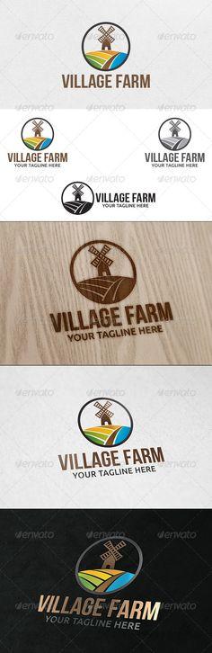 ◗ [GET]▮ Agro Farm - Logo Template Agriculture Agro Farm Branding Cmyk Countryside Creative Letterhead Template, Brochure Template, Logo Templates, Flyer Template, Building Logo, Branding Design, Logo Design, Agriculture Logo, Logos
