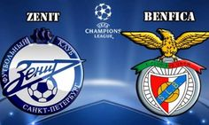 Zenit vs Benfica, 00h00 ngày 10/03: Cạm bẫy tại Petrovskij