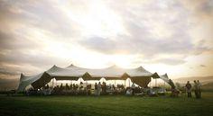 Tumble Downs Wedding Midlands Meander, KZN, South Africa www.midlandsmeader.co.za