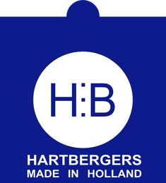 HARTBERGER® self adhesive coin holders, coin holders for staples, pages, binders, coin albums and special preprinted albums for 2 euro coins Euro Coins, Commemorative Coins, Albums, Band, Sash, Bands