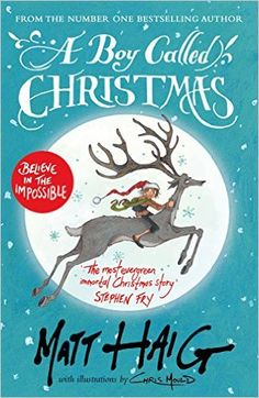 Childrens books about yule