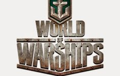 World of Warships Mods Collection [0.3.0]
