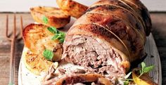 The name means 'stolen meat' in Greek. According to the legend, the thief would cook the pilfered meat wrapped in clay and buried in the ground so that the delicious smell of cooking lamb wouldn't give him away Lamb Recipes, Greek Recipes, Healthy Recipes, Easter Dishes, Easter Food, Greek Menu, Greek Cooking, Cooking Lamb, Lamb Dishes