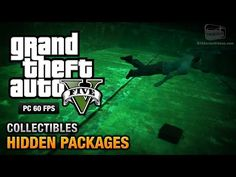 Grand Theft Auto V PC – Walkthrough  Guide for all the Hidden Packages in Grand Theft Auto V [1080p and 60 frames-per-second] GTA V PC Side Missions … source     ...Read More