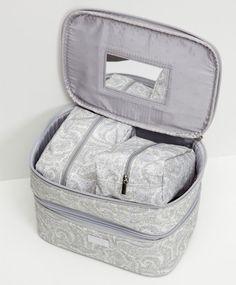 Neceser sweet cashmere - OYSHO