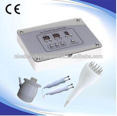 BIO Eyes Mesotherapy Equipment Portable No Needle Mesotherapy Machine
