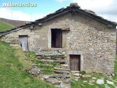 MIL ANUNCIOS.COM - Venta de casas en Burgos. Venta de venta de casas de segunda mano en Burgos. venta de casas de ocasión a los mejores precios.