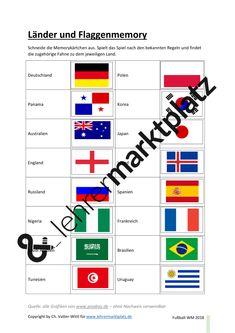 445 best Deutsch Unterrichtsmaterialien images on Pinterest in 2018