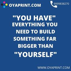 free registration for OYAPRINT.COM. indroducing a website to solve all the challenges of printing and packaging by clubing all the suppliers of #ink, #spareparts #consumables, #chemicals, #machinary #jobworkstations and all the needs of a printer. come and register yourself to indias first printing portal of its own kind. #oyaprint #makeinindia #flexprinting
