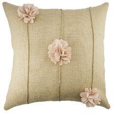 Ashton Pillow