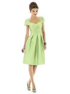 Alfred Sung Style D574 http://www.dessy.com/dresses/bridesmaid/D574/#.UpQOt3i9LCQ