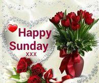 https://www.facebook.com/photo.php?fbid=1735224373453348