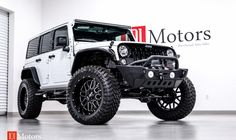 2015 Jeep Wrangler Unlimited Rubicon w/Hardtop Jeep Wrangler Unlimited, Jeep Wrangler Lifted, Jeep Rubicon, Jeep 4x4, Wrangler Jk, Jeep Truck, Jeep Wranglers, Srt Jeep, Lifted Jeeps