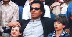 imran khan life from the beginning - Google Search