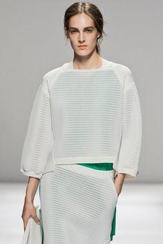 fashion:knits: Photo
