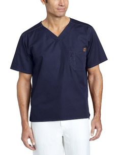 Lab Coats, Scrub Tops, Mens Clothing Styles, Carhartt, Polo Ralph Lauren, Men Casual, Short Sleeves, Mens Fashion, Mens Tops
