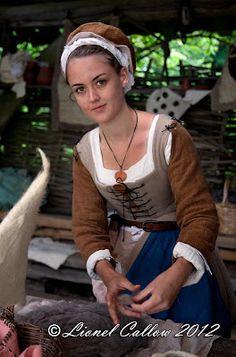 Costume Renaissance, Medieval Costume, Renaissance Clothing, Renaissance Fashion, Medieval Dress, 16th Century Clothing, 16th Century Fashion, 17th Century, Tudor Costumes