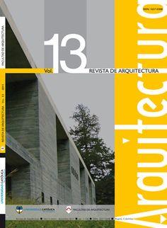 portadas de revistas arquitectura buscar con google