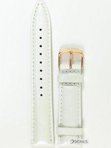Pasek do zegarka Timex T2N341 - P2N341 - 20mm