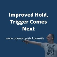 Related Post, My Attitude, Change Me, Olympics, Drill, Benefit, Hold On, Target, Posts