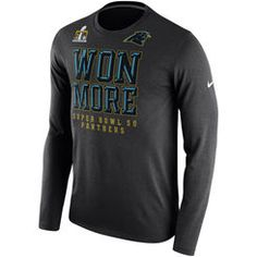 719a8a07e Men\u0026#39;s Carolina Panthers Nike Multi Super Bowl 50 Bound Tie youth carolina  panthers cam newton nike black super bowl 50 bound game jersey