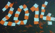 Gelukkig nieuwjaar Nouvel An, Quilts, Blanket, School, Quilt Sets, Quilt, Schools, Rug, Blankets