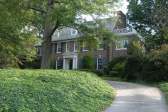 Owner of Grace Kelly's former Philly home pleads no contest to animal cruelty