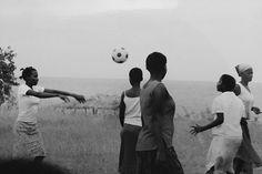 """Jessica Tremp, """"Malawi, around 2005 I think"""""""